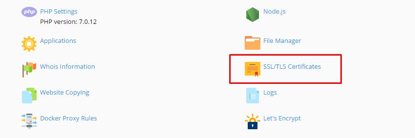 ssl-tls-cloudflare