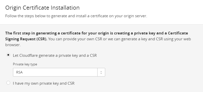 how to use origin