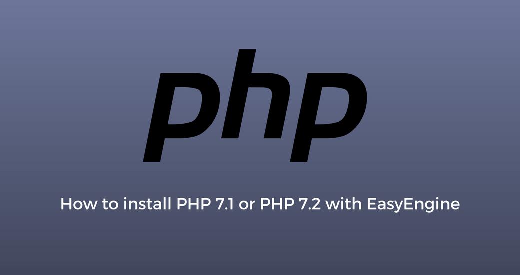 install mcrypt php 5.6 ubuntu 16.04