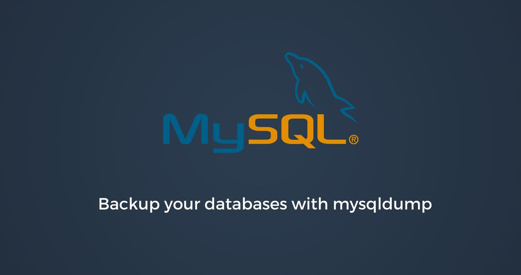Connect To Mysql